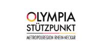 Logo Olympiastützpunkt Metropolregion Rhein-Neckar