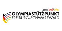 Logo Olympiastützpunkt Freiburg-Schwarzwald